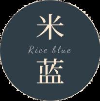 米蓝资源网