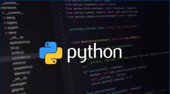 价值2w的Python课程,全部54天学习内容