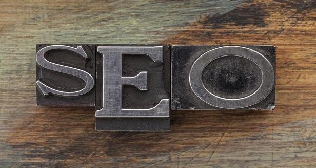 相同类型的网站SEO方法有什么?
